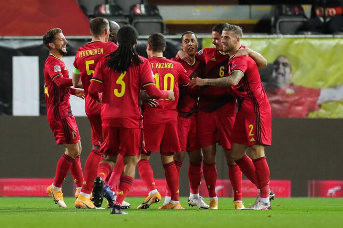 Liverpool wytypował następcę Georginio Wijnalduma. Chce pozyskać pomocnika z Premier League