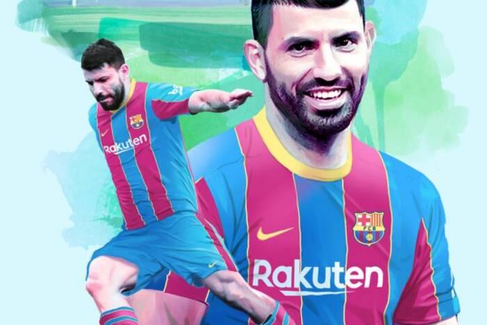 """TOP10 najbardziej absurdalnych transferów letniego okna. FC Barcelona w """"najlepszej"""" formie"""