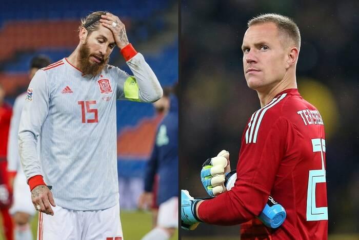 TOP10 największych nieobecnych EURO 2020. Tych piłkarzy będzie brakować najbardziej