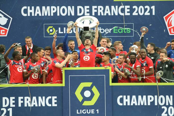 Mistrz Francji szuka nowego trenera. Trwają rozmowy z byłym szkoleniowcem Juventusu i Chelsea