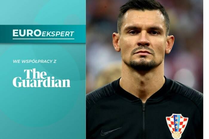 """To już nie jest ta sama Chorwacja co na mundialu. """"To pociągnęło za sobą znaczące szkody"""""""