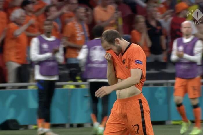Holandia - Austria transmisja online z Euro 2020 (2021). Wiemy, gdzie oglądać mecz na żywo [STREAM]