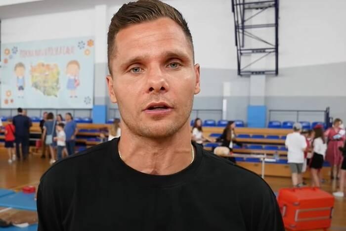 """""""Kicker"""" wybrał najlepszych bramkarzy Bundesligi. Rafał Gikiewicz na siódmym miejscu"""