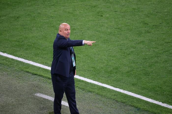 Stanisław Czerczesow zrezygnował z wielkich pieniędzy. Zrzekł się milionowego odszkodowania