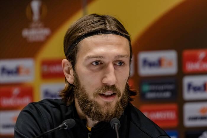 Były piłkarz Barcelony trafi do Ekstraklasy?! Negocjuje z Bruk-Betem Termaliką Nieciecza [NASZ NEWS]