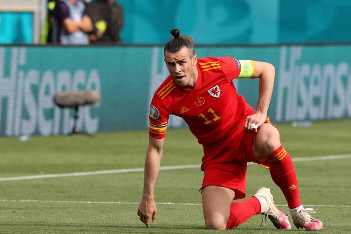 Niesamowity wyczyn Bale'a jednym z wielkich zaskoczeń EURO. Jakie wydarzenia trudno było przewidzieć?