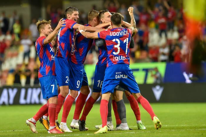 Polskie kluby poznały rywali w kolejnych rundach europejskich pucharów! Szykują się emocjonujące dwumecze