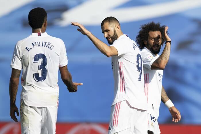 Gdzie oglądać Real Madryt - Villarreal? Mecz online na żywo [TRANSMISJA, STREAM]
