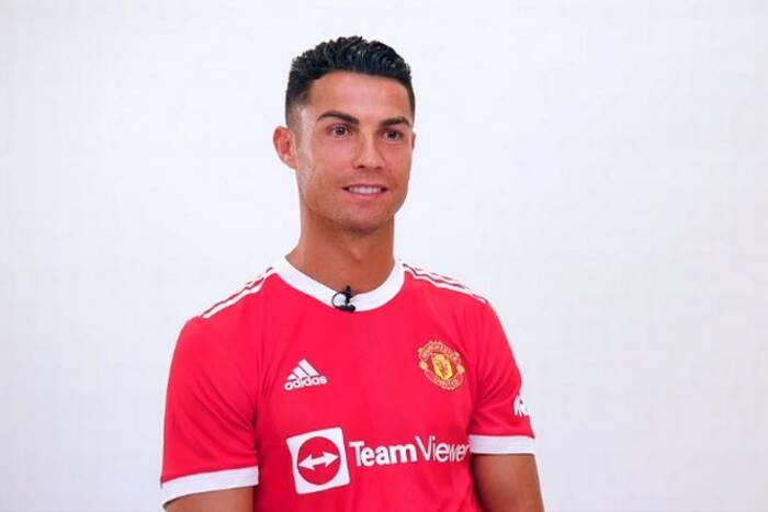 Transmisja online z meczu Manchester United - Aston Villa. Wiemy, gdzie oglądać stream na żywo