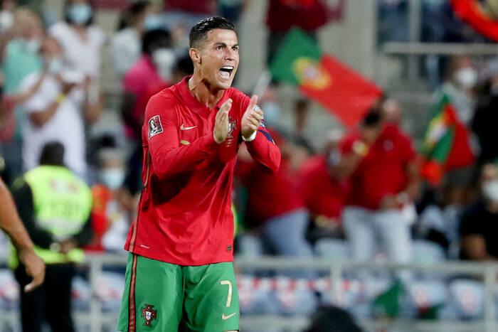 Portugalia bez Ronaldo? Tak może wyglądać krajobraz po Cristiano. Kto zastąpi CR7?