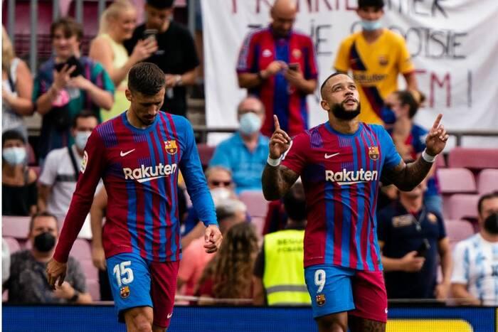 """Trzy argumenty za tym, że Barcelona postawi się Bayernowi. """"To na razie największy mankament monachijczyków"""""""