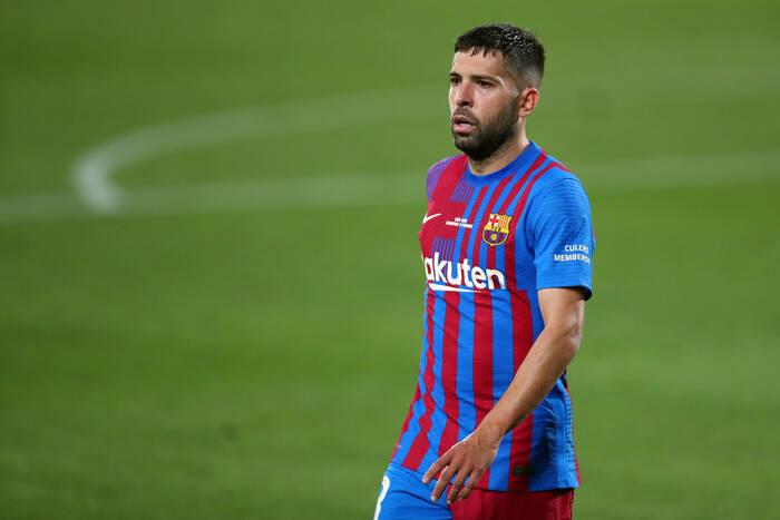 """To może być największy problem Barcelony. """"Zabolałoby bardziej niż odejście Messiego"""""""