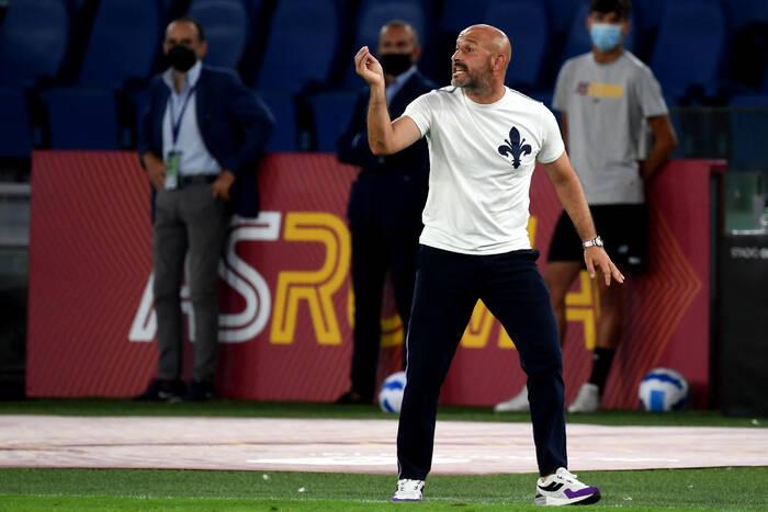 Trener rewelacji Serie A przed meczem z Interem: Jeśli zagramy jak do tej pory, sprawimy im kłopoty