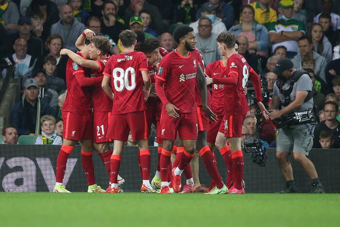 To może być najlepszy sezon w historii Premier League. O mistrzostwo powalczą aż cztery drużyny