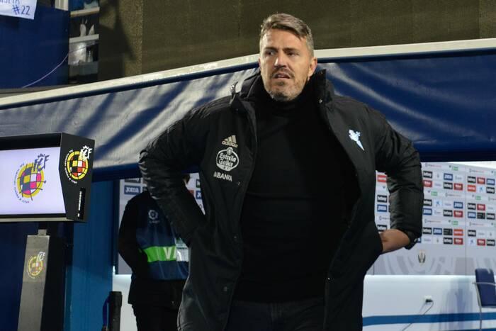 Nowy kandydat na trenera FC Barcelony. Szkoleniowiec z Ligue 1 zastąpi Ronalda Koemana?