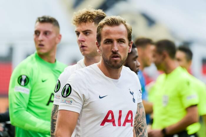 """Deja vu Tottenhamu z rządów Pochettino i Mourinho. Tu może pomóc opcja """"atomowa"""". """"To największy problem"""""""