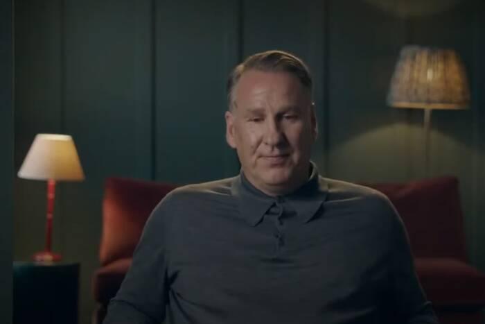"""Wstrząsające wyznanie legendy Arsenalu. """"Byłem milionerem, a i tak chciałem się zabić"""" [WIDEO]"""