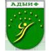 AGU-Adyif