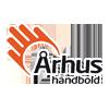 Aarhus Handbold