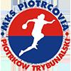 Piotrcovia Piotrków Trybunalski