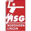 HSG Nordhorn Lingen