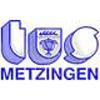 TuS Metzingen