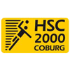 HSC 2000 Coburg