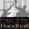 Pays Aix UC