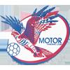 Motor Zaporoże