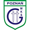 Grunwald Poznań