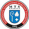 MTS Kwidzyn