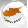 Cyprus U19