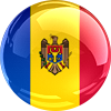 Mołdawia U19