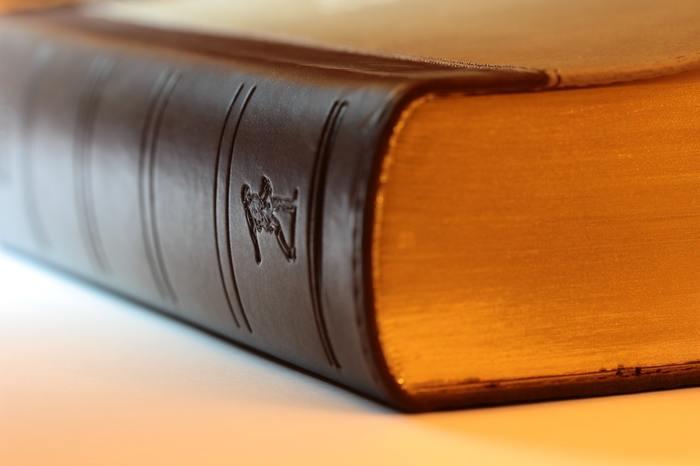legalni bukmacherzy historia definicja podstawy prawne