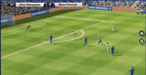 sporty wirtualne sts piłka nożna