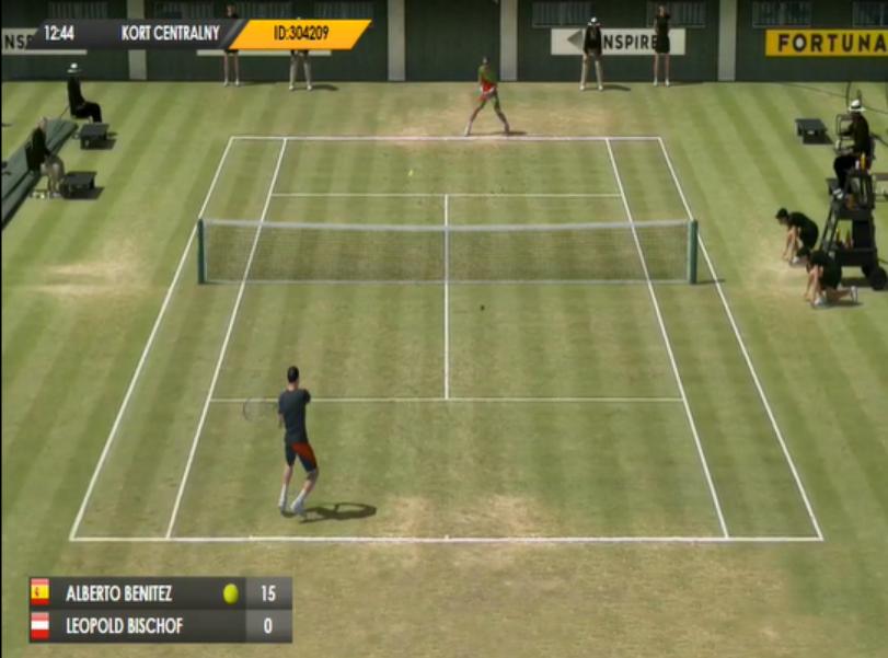 sporty wirtualne fortuna tenis