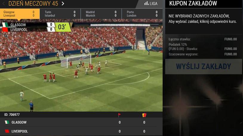 lvbet sporty wirtualne