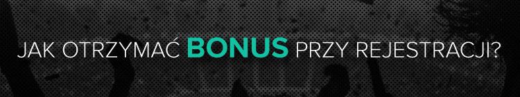 Darmowe bonusy bez depozytu - jak otrzymać bonus?
