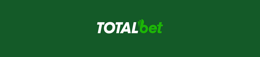Bukmacher Totalbet - bonusy i promocje