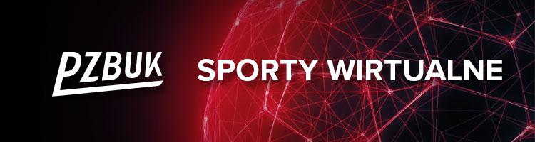 PZBuk - sporty wirtualne