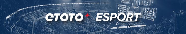 Esport Etoto