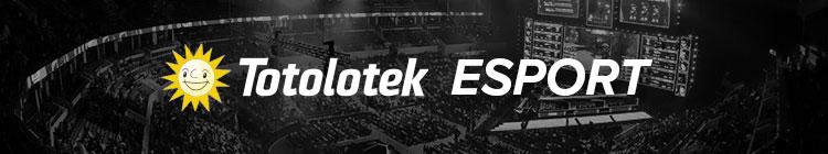 Esport Totolotek