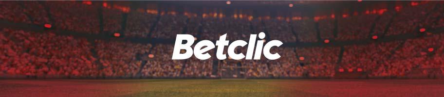 Betclic - informacje o bukmacherze - Kod promocyjny Betclic