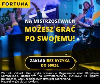 banner-fortuna-mobile