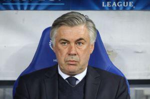Wielki powrót Carlo Ancelottiego? Współpracowałby z Polakiem i dawnym znajomym