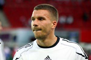 Reklama Ekstraklasy, wzmocnienie Górnika, mentor dla młodych. Lukas, zapraszamy do Polski!