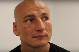 """""""Czy ze Szpilki coś jeszcze będzie?"""" - Twitter reaguje na porażkę polskiego boksera"""