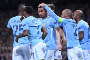 Manchester City będzie miał kolejne kłopoty? UEFA chce wszcząć jeszcze jedno dochodzenie!