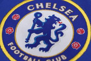 Media: Chelsea niebawem ogłosi nazwisko nowego menedżera