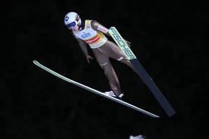 Polacy nokautują na otwarcie letniej GP w skokach narciarskich. Deklasacja w Wiśle!